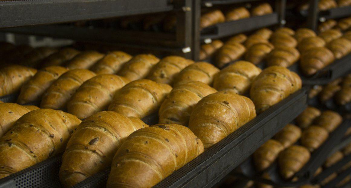 День Хліба